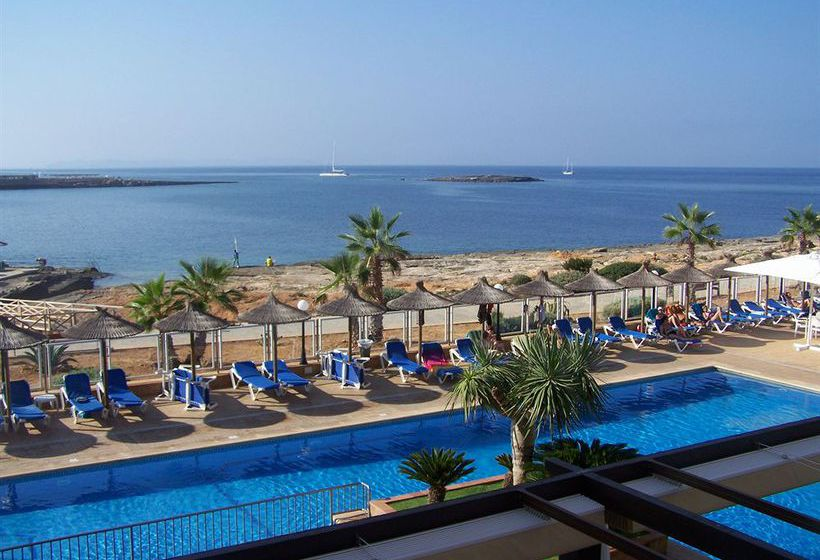 Colonia sant jordi spain pictures and videos and news - Hotel cabo blanco colonia sant jordi ...