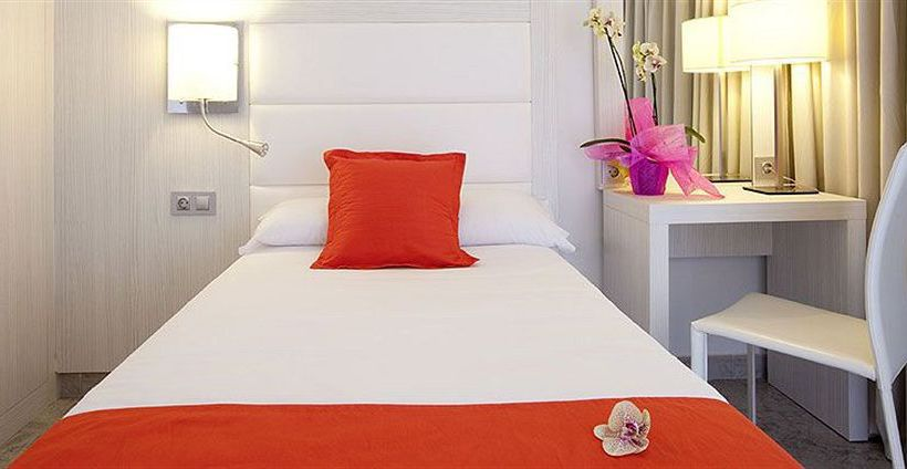 Ibiza Corso Hotel & Spa ایبیزا