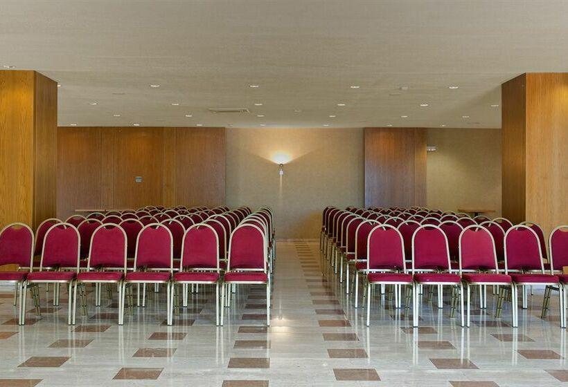 Hotel Exe Parc del Valles Cerdanyola del Valles