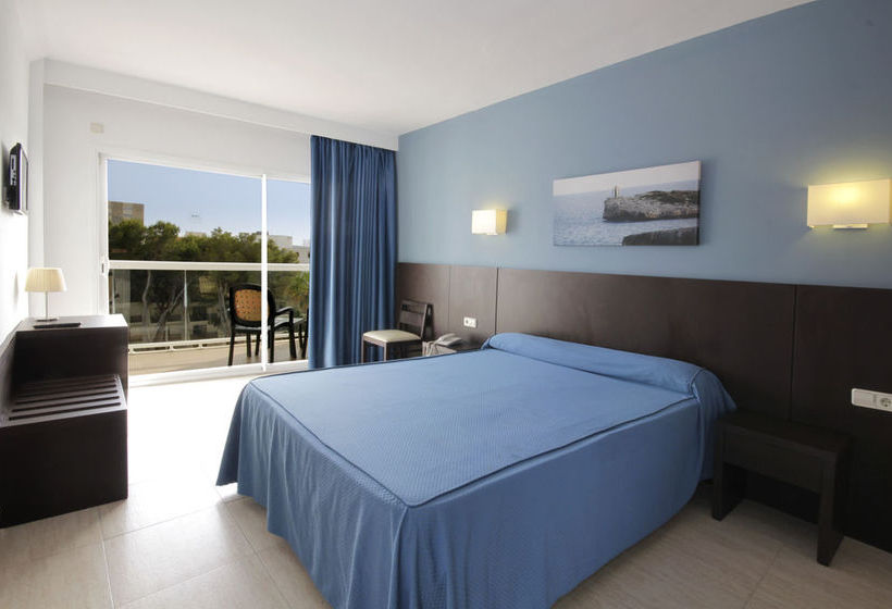 Hotel Marina Torrenova Palmanova