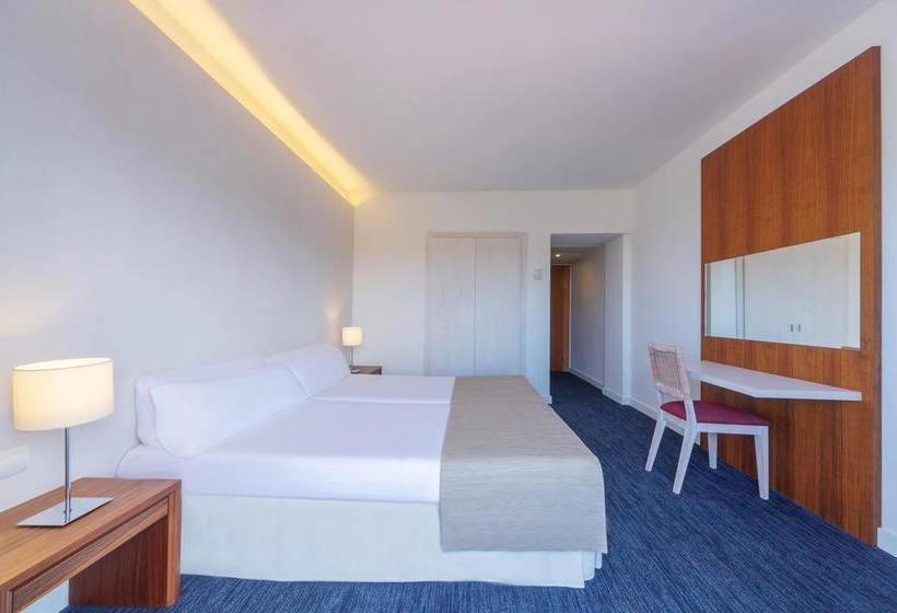 Hotel PortBlue San Luis S'Algar