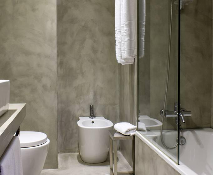Hotel Zenit Conde de Orgaz Madrid