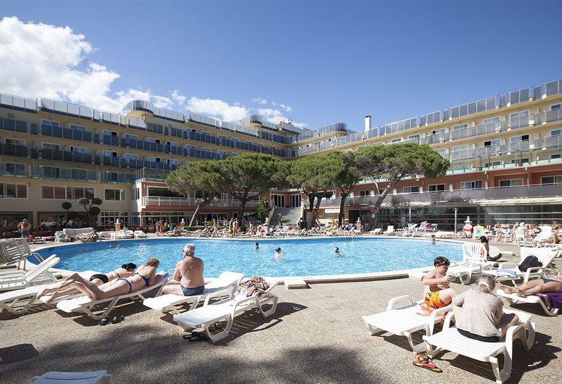 Hotel Best Cap Salou