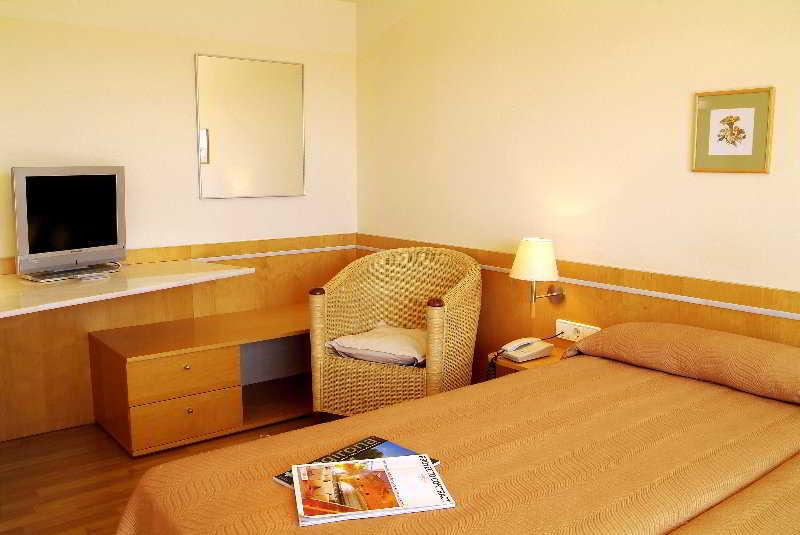 Hotel ancora en palam s desde 29 destinia for Ancora hotel