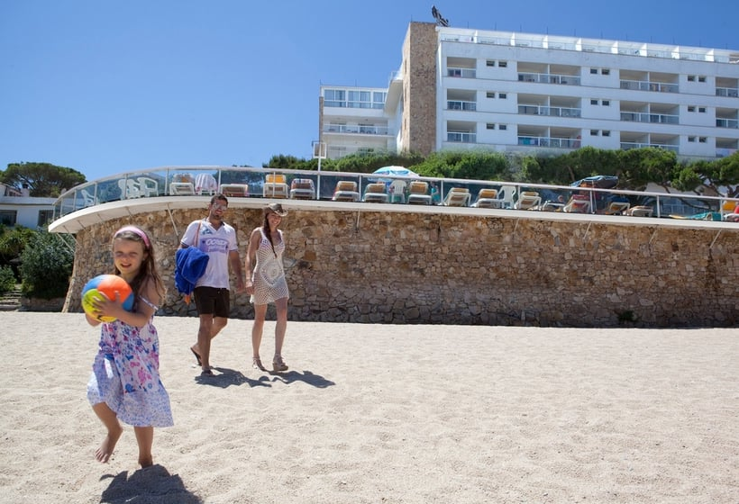 Others Hotel H Top Caleta Palace Platja d'Aro