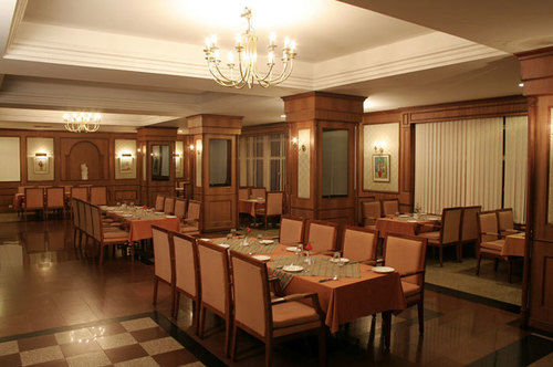 Hotel Sealord Kochi