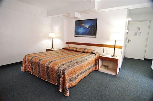 Hotel Caracas Cumberland