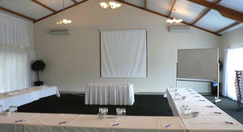 Hotel Comfort Inn & Suites Robertson Gardens Brisbane