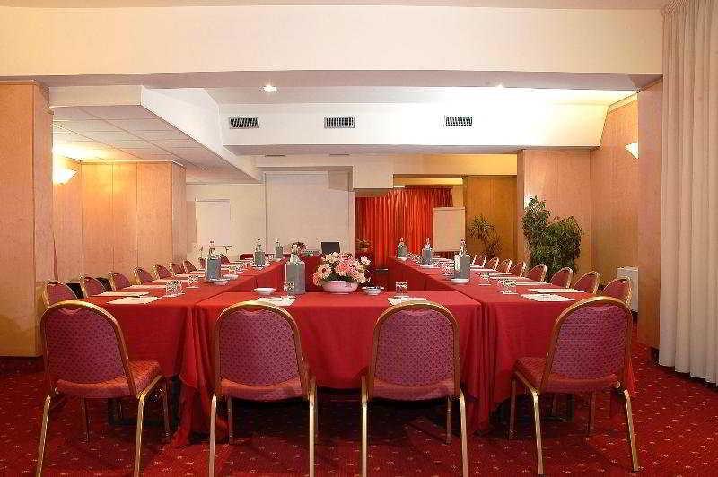 Hotel Meeting Calderara di Reno