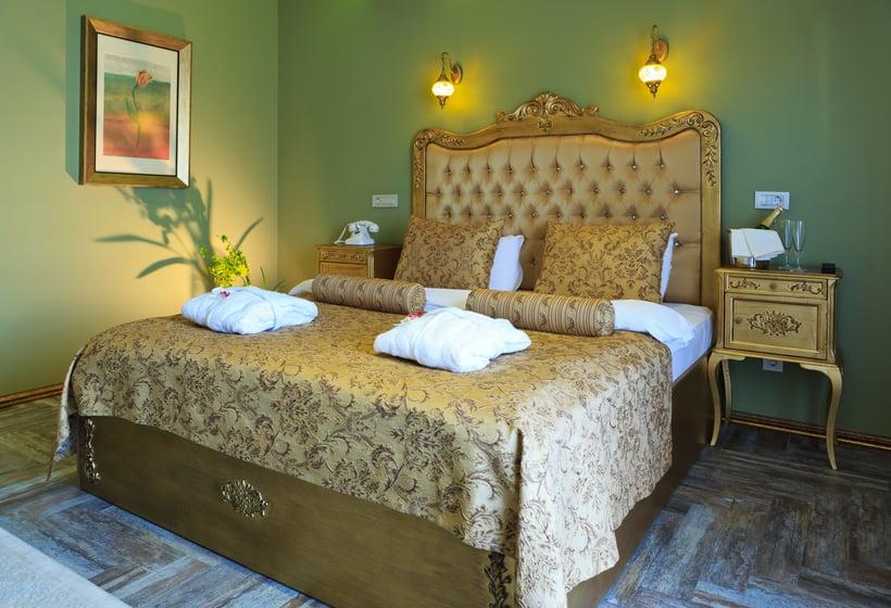 Art Hotel Istanbul