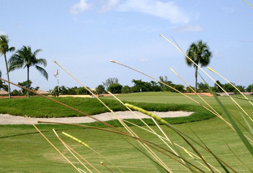 Don Shula's Hotel & Golf Club Miami Lakes