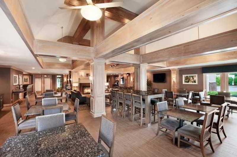 Hotel Homewood Suites by Hilton Hartford Windsor Locks