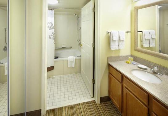 Residence Inn by Marriott State College