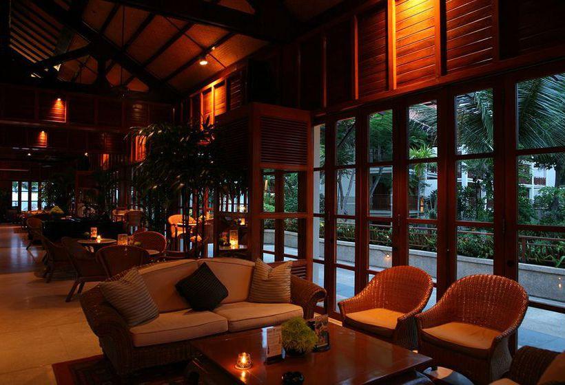 Furama Resort Danang Da Nang