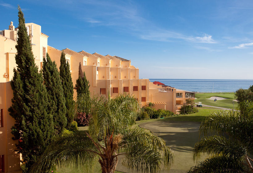 Hotel Guadalmina Spa & Golf Resort Marbella