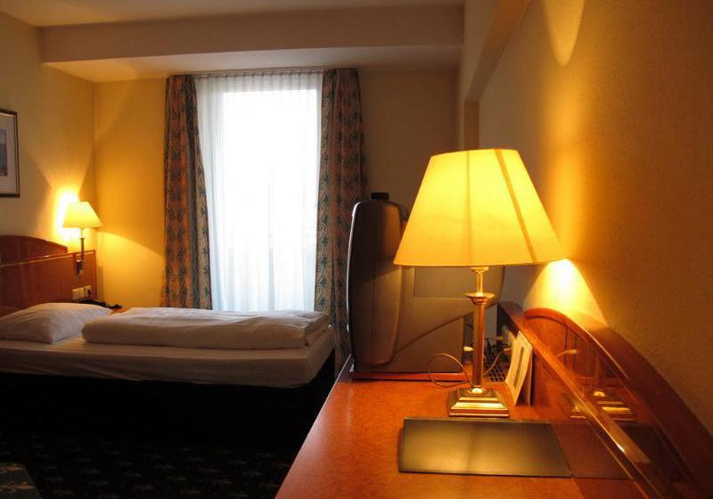 Hotel Shodlik Palace Tashkent
