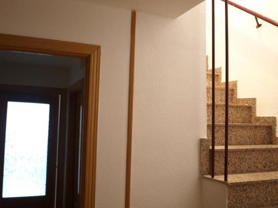 Stylish City Aparthotel Madrid