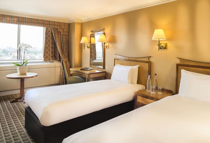 Copthorne Tara Hotel London Kensington