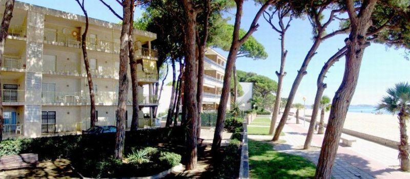 Apartamentos Pins I Mar Cambrils
