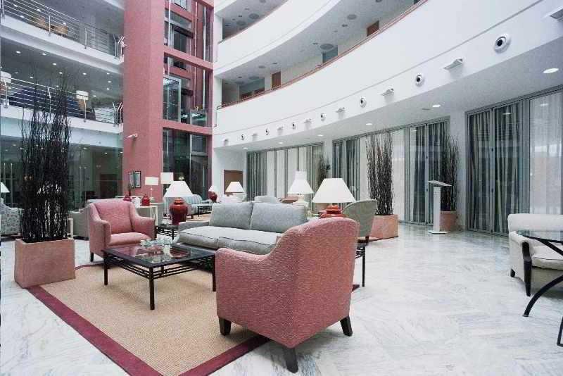 Hotel Costa Conil Conil de la Frontera