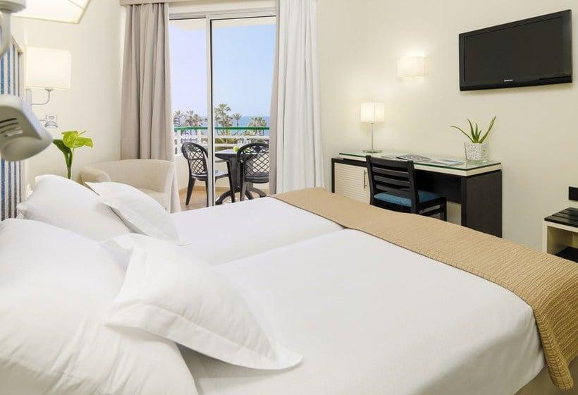Hotel H10 Las Palmeras Playa de las Americas
