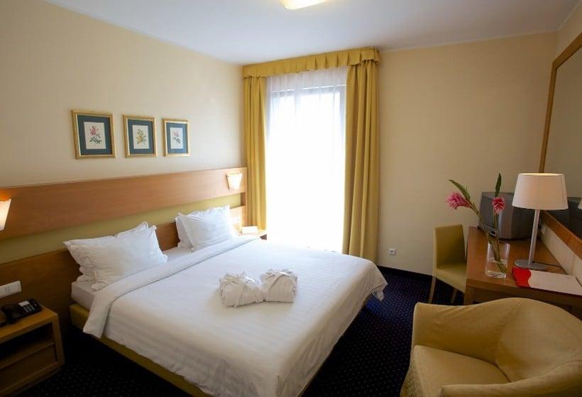 Room PK Ilmarine Hotel  Tallinn
