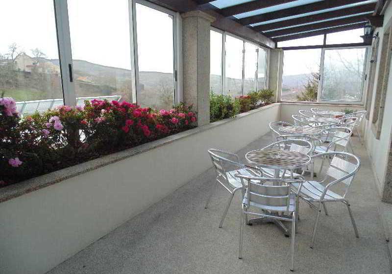 Hotel Montalegre