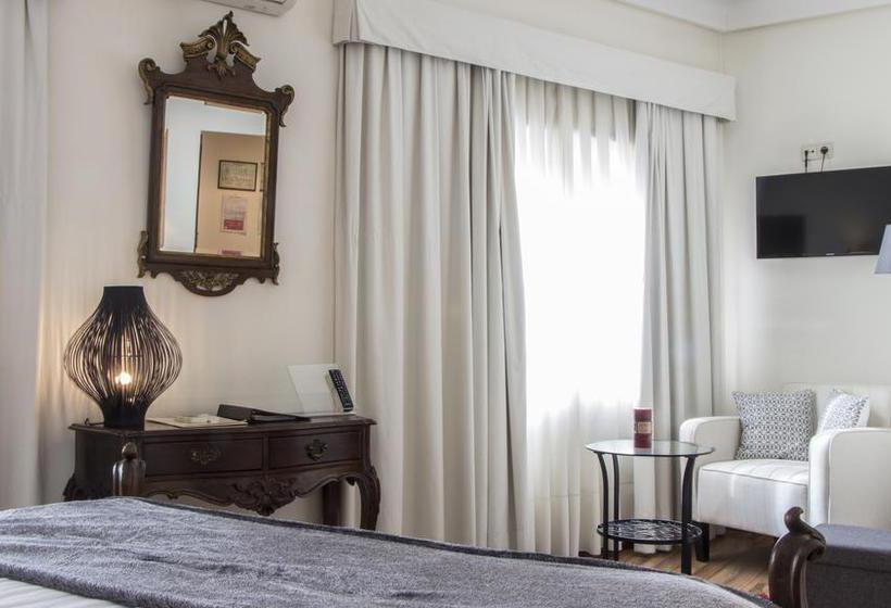 Hotel Sao José Oporto