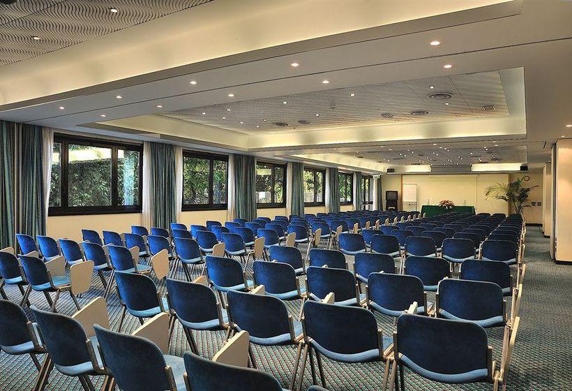 Il 9 aprile 2016 congresso nazionale fedaiisf rinnovo for Hotel bologna borgo panigale
