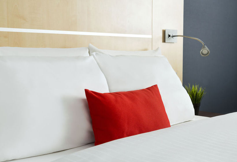 Hotel Holiday Inn Express Dortmund