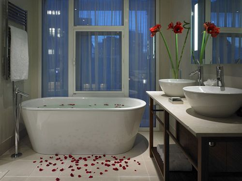 Hotel K West & Spa London