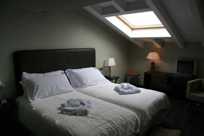 La Trufa Negra Hotel & Apartamentos Mora de Rubielos