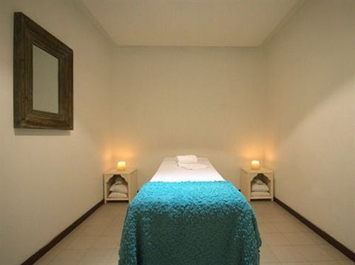 Hotel Hesperia Isla Margarita