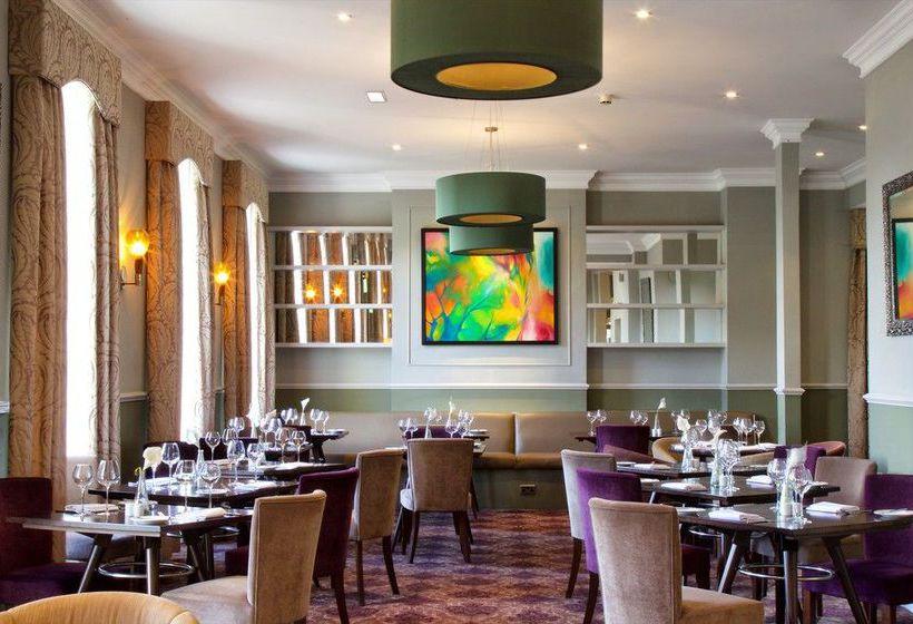 Hallmark Hotel London Chigwell Prince Regent Tripadvisor