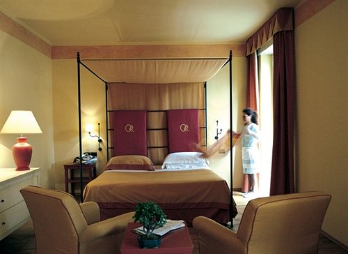 Hotel Green Park Resort Calambrone