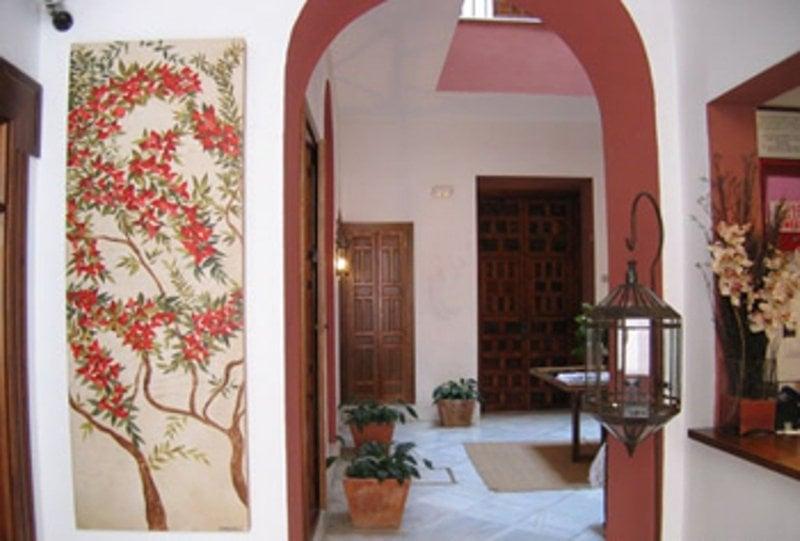Hotel YH Giralda Seville