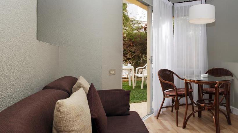 Others Apartamentos HG Tenerife Sur Los Cristianos