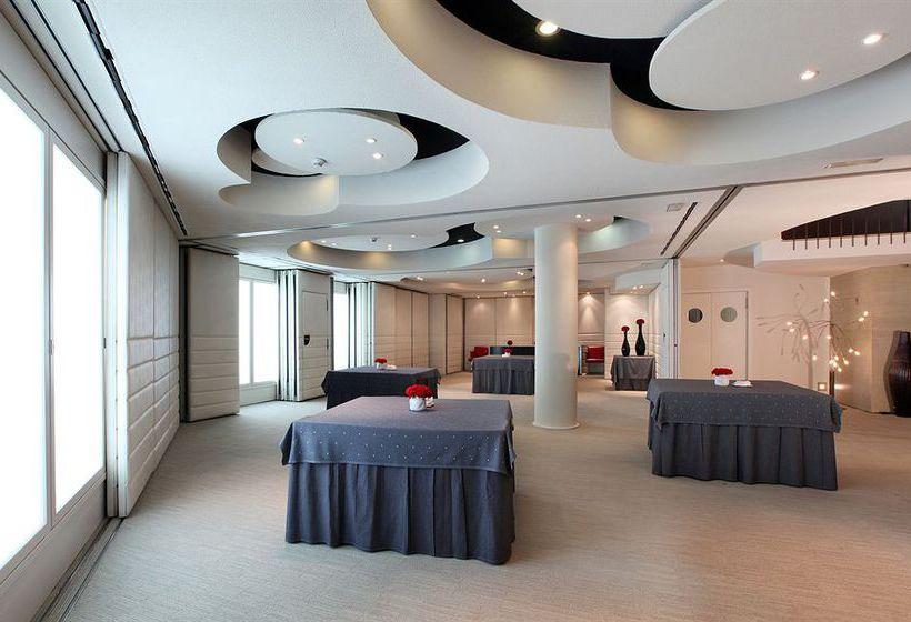 Hotel Cram Barcelona