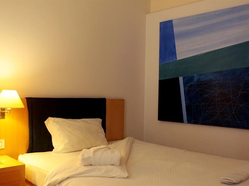 Room Hotel The Lince Azores Ponta Delgada