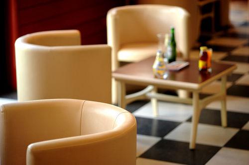 Hotel Balladins Toulouse Purpan