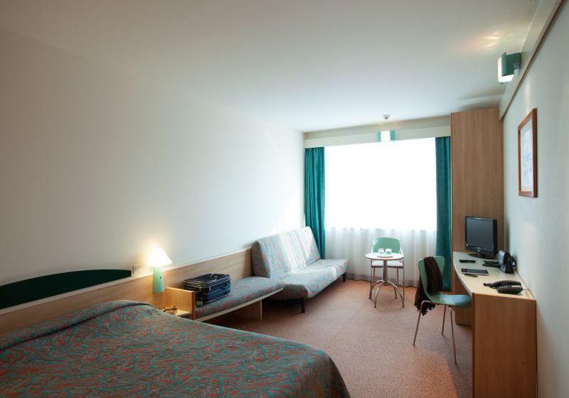 Hotel Ibis Bucuresti Palatul Parlamentului Bucharest