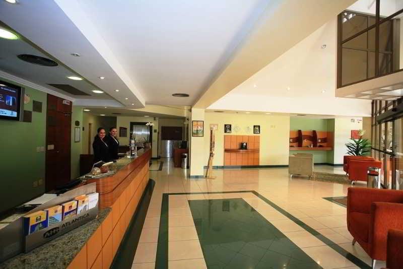 Hotel Comfort Uberlândia Uberlandia