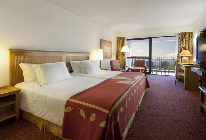 Hotel Porto Mare Funchal