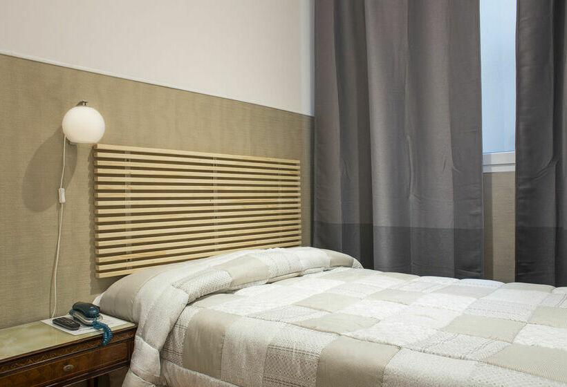 Hotel Loggia Fiorentina Florence