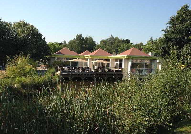 Inter hotel les jardins de l 39 anjou la pommeraye partir for Les jardin de l anjou