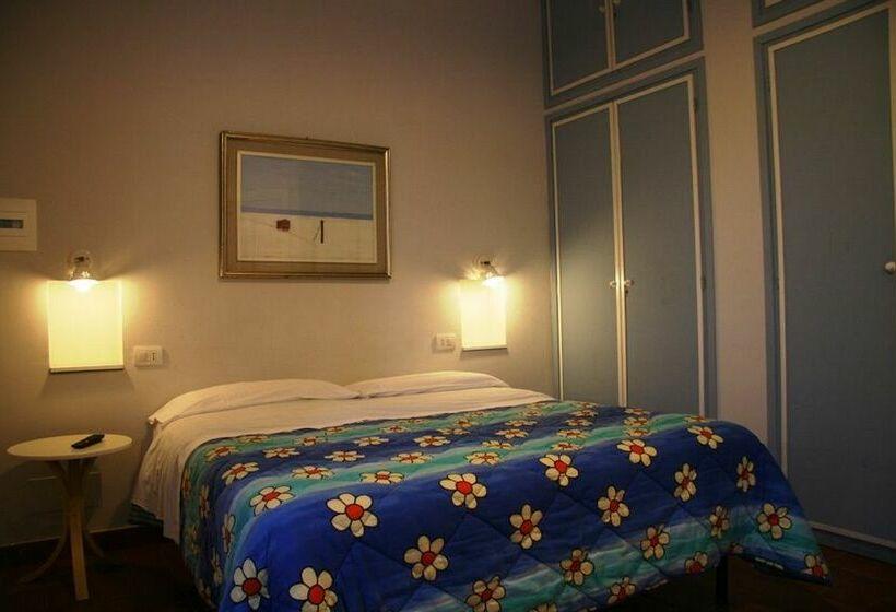 Hotel Tenuta Agricola Fonte di Papa Rome