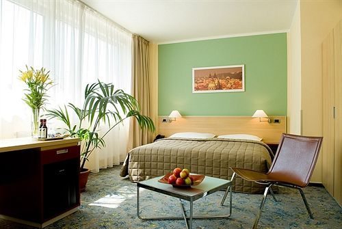 Hotel Michael Prague