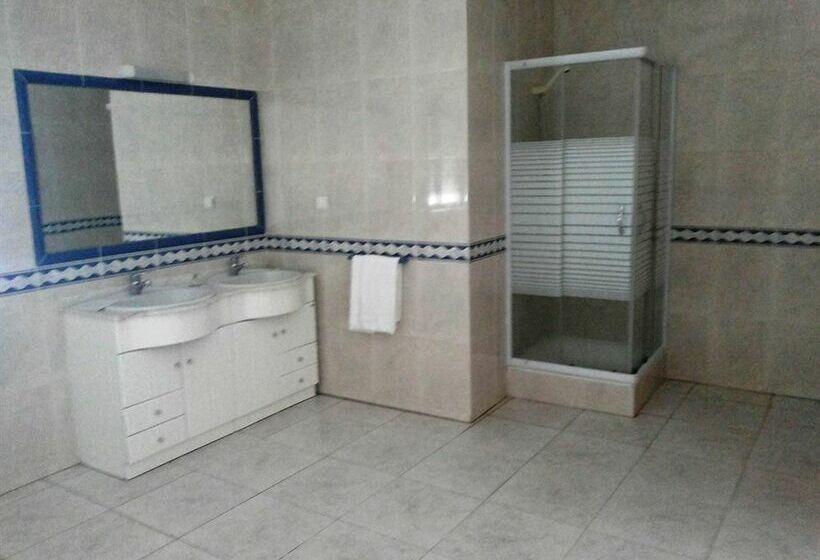 Apartamentos Plaza Real Portimao
