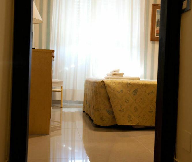 Hotel Dei Fiori Milan