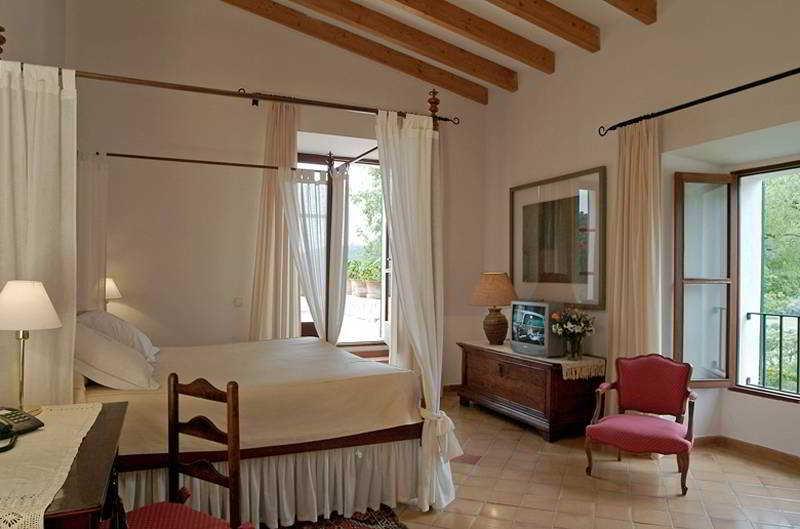 Hotel Rural Agroturismo Son Palou Orient